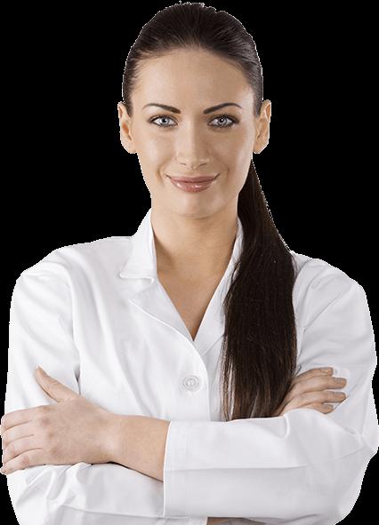 Doutora Farmácia Homeopática